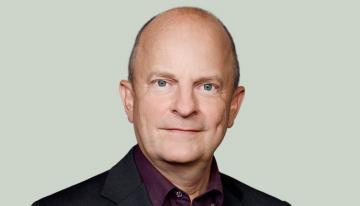 Lars Goldschmidt